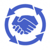 Compliance_HiRes_blue-02