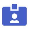 Compliance_HiRes_blue-06