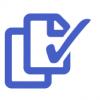 Compliance_HiRes_blue-14