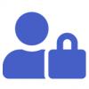 Compliance_HiRes_blue-15