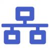 Compliance_HiRes_blue-16