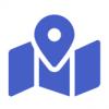 Compliance_HiRes_blue-19