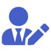 Compliance_HiRes_blue-20