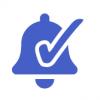 Compliance_HiRes_blue-21