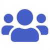 Compliance_HiRes_blue-23