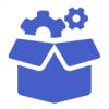 Compliance_HiRes_blue-24