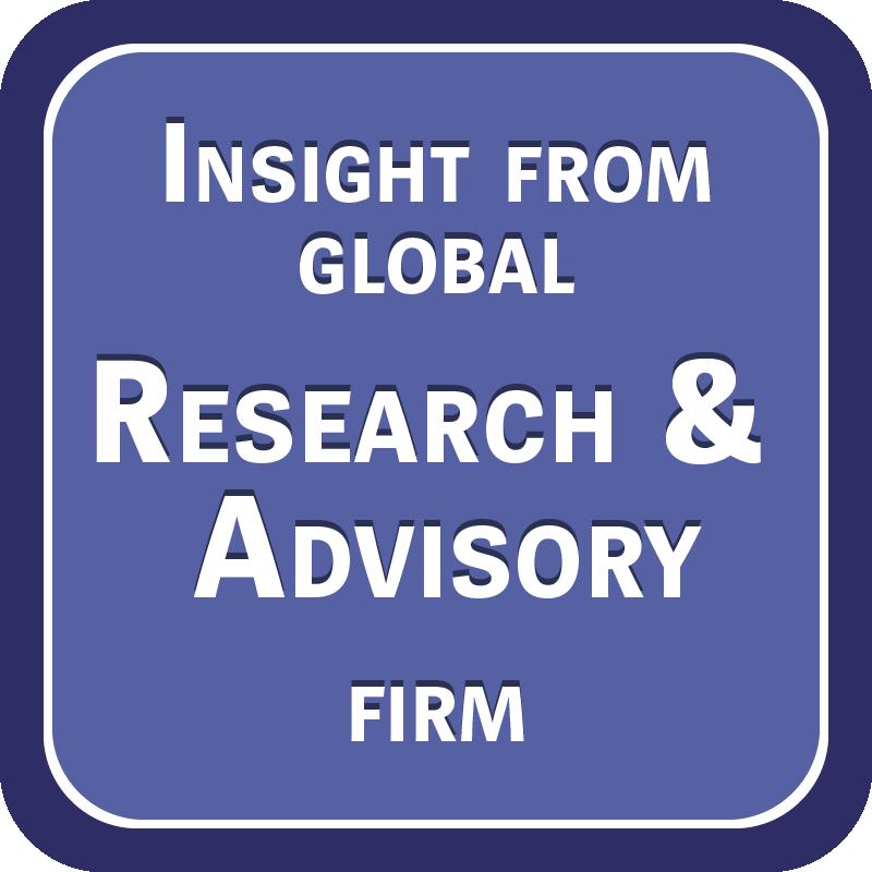 Banner Image, Integrated Risk Management Information
